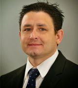 Chris Findlay, Real Estate Pro in Oceanside, CA