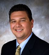 David Remedios, Real Estate Agent in Ventura, CA