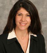 Teresa Khanna, Agent in Forest, VA