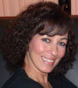 Sandra Jones, Agent in Frederickson, WA