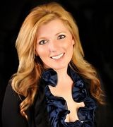 Wendy Martins, Real Estate Agent in Corona, CA