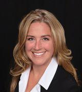 Natalie Rast…, Real Estate Pro in Spokane, WA