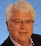 Dennis Kinds…, Real Estate Pro in Sun Prairie, WI