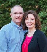 Paul & Mered…, Real Estate Pro in Hickory, NC