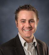 Justin Robins, Real Estate Pro in Utah State, UT