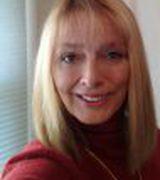 Celinda Kaye, Real Estate Pro in Attleboro, MA