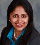 Dakshi Anand, Real Estate Pro in Naperville, IL
