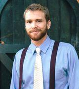 Chris Reckart, Real Estate Pro in Columbia, SC