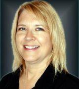 Lisa Dorsey, Real Estate Pro in Victorville, CA