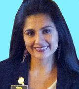 Karen J. Sotomayor, Agent in East Brunswick, NJ