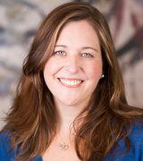 Suzy Echols Neal, Agent in Dallas, TX