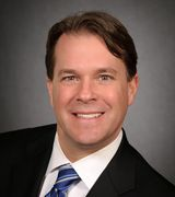 Dave Hrabal, Agent in Portland, OR