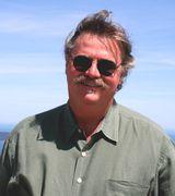 Michael Baribeau, Agent in Brunswick, ME