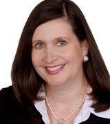 Sindee Buchalter, sres, Agent in Short Hills, NJ