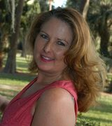 Charmagne Chappell, Agent in Winter Haven Fl 33880, FL