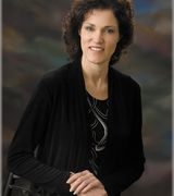 Lisa Darling, Agent in Wellsville, NY