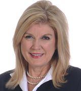 Sally Isom, Agent in Memphis, TN
