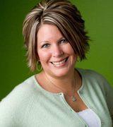 Stacy Wearda, Agent in Fort Dodge, IA