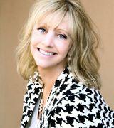 Patricia Garrity, Real Estate Agent in Phoenix, AZ