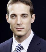 Dan Gamon, Agent in New York, NY