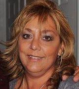 jodi nigro, Real Estate Pro in North Fort Myers, FL