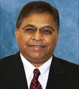 Hasmukh Shah, Real Estate Agent in Bellerose, NY