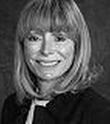 Edie Swedlow, Real Estate Agent in Chicago, IL