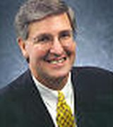 Tom Sturm, Agent in Cincinnati, OH