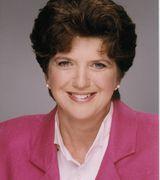Lynn Ray, Real Estate Pro in Winston Salem, NC