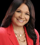 Cynthia R Ce…, Real Estate Pro in San Antonio, TX