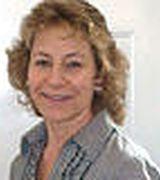 Dottie Morris, Agent in Carbondale, IL