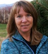 Wendy Crook, Real Estate Pro in Eden, NC
