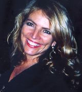 Alyce Page, Agent in York, PA