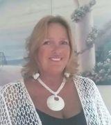 Laurie Spivey, Real Estate Pro in Virginia Beach, VA