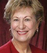 Patricia Howe, Real Estate Pro in Fresno, CA