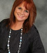Diane Biffar, Real Estate Pro in Hecker, IL