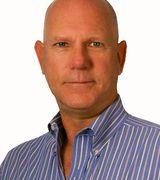 Barry Willbrant, Agent in FT LAUDERDALE, FL