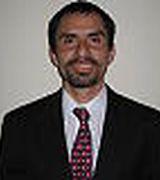 Fernando Martinez, Agent in Haysville, KS