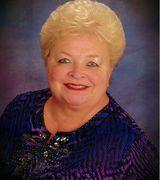 Carol Harczak, Real Estate Agent in Niles, IL