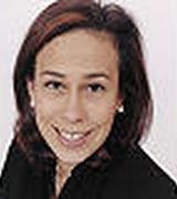 Maridol Garc…, Real Estate Pro in Alexandria, VA