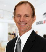 Joel Payne, Real Estate Pro in Scottsdale, AZ