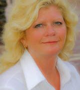 Tammy Brown, Real Estate Pro in Fort Myers, FL