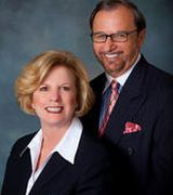 Vickie & Larry, Real Estate Agent in Colonial Heights, VA