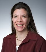 Christine A. Hunter, Agent in Winchester Center, CT