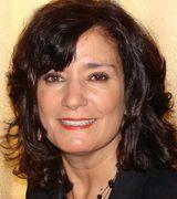Denise Galati, Agent in Valencia, PA