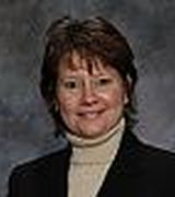 Ellen Butters, Real Estate Pro in Annapolis Junction, MD