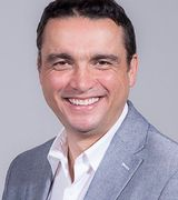 Felipe restrepo, Real Estate Agent in miami beach, FL