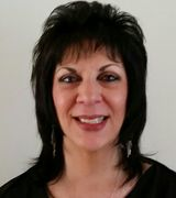 Michele Lavalle, Agent in Bethpage, NY