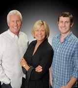 Kathi, Bob and Cris McLean, Agent in Westlake Village, CA
