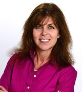 Lynne Hofmann-Ritucci, Agent in Holliston, MA